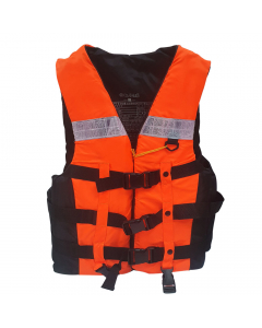 Oceanus Life Jacket