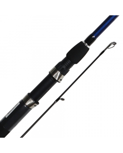 Okuma Blue Diamond Casting Rod