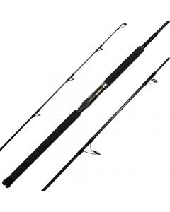 Okuma Metaloid Popping Casting Rod