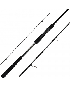 Okuma Pulse Casting Rod