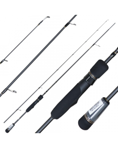 Okuma Shadow Micro Jigging Rod