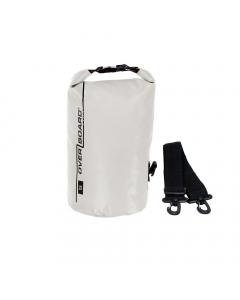 Overboard Waterproof Dry Tube Bags