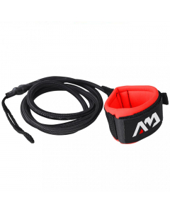 Aqua Marina Safety Leash for SUP Board