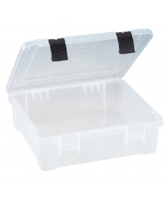 Plano ProLatch Storage Box XXL