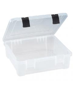 Plano ProLatch Storage Box XXL