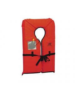 Plastimo Storm 2 Buoyancy Aid 100N