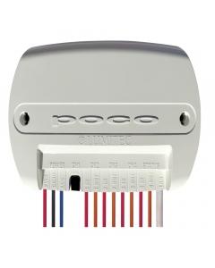 Lumitec Poco Digital Lighting Control