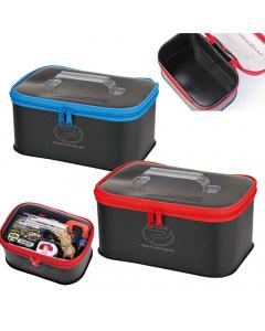 Prox Bag Cooler Mini Bacan Storage