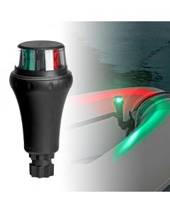 Railblaza Illuminate iPS - Port Starboard Light