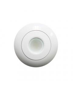 Lumitec Halo/Orbit Adapter Kit Flush Mount Down Light