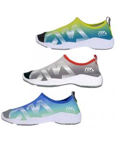 Aqua Marina Ripples II Aqua Shoes