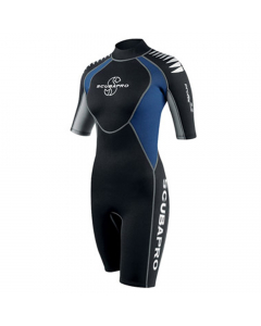 Scubapro Profile Shorty Lady 2.5mm (Size: L)