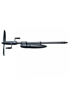 Seabike Carbon 65L Underwater Propeller