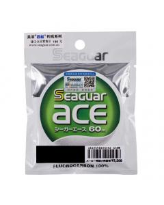 Seaguar ACE Fluorocarbon Line
