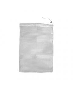 C&H Chum Bag Lightweight Style - White