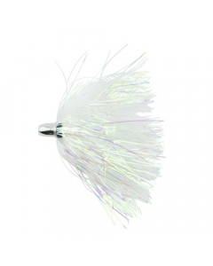 Billy Baits Micro Mini Lure 8.9cm 7g