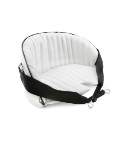 C&H Bucket Harness Seat with Strap