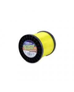 AFW Grand Slam IGFA Mono Line - Fluoro Yellow