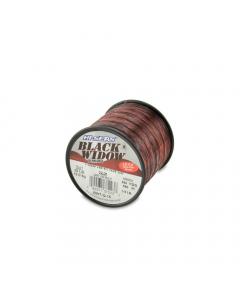 Hi-Seas Black Widow Mono Line I.G.F.A 3-Color