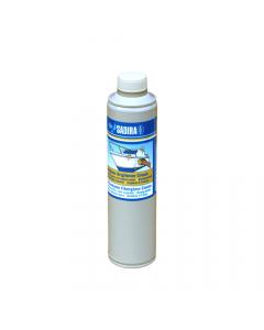 Sadira 4003 Fiberglass Brightener Cream 500ml