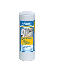 Sadira 4066 Fiberglass Powder Cleaner 400g