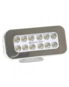Aqualuma Spreader Light SL12 LED