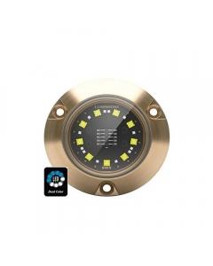 Lumishore Underwater Light SMX23 Dual Colour