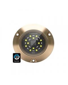Lumishore Underwater Light SMX53 Dual Color