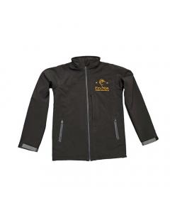 Fin-Nor Softshell Jacket (Size: XL)