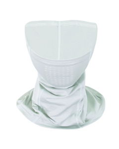 Aftco Solido Sun Mask - Vapor