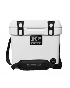 K2 Summit 20 Cooler - 20L