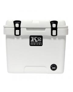 K2 Summit 30 Cooler - 30L