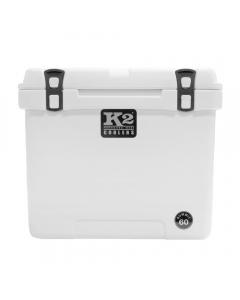 K2 Summit 60 Cooler - 60L