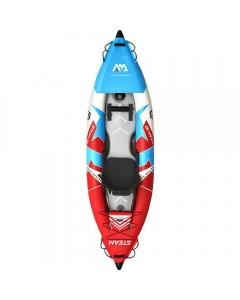 Aqua Marina Steam 312 Professional Kayak 1-Person