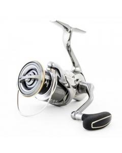 Shimano Stella 2020 C3000XG FJ Spinning Reel