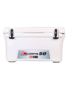 Lerpin Ice Cooler 50L