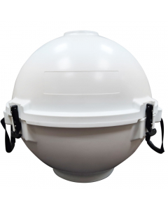 Lerpin Ball Cooler 50L