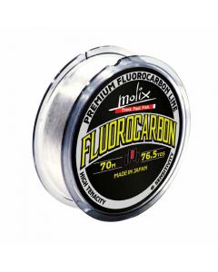 Molix Premium Fluorocarbon Line