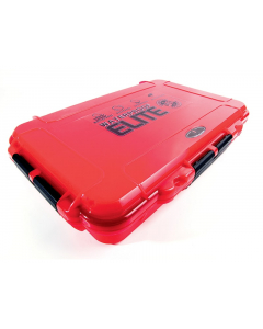 Molix Elite Waterproof 03 Compartment Box