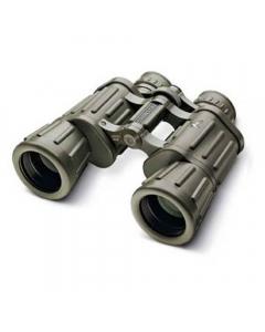 Swarovski 7x42 Habicht MGA Binoculars