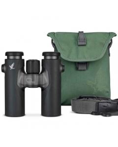 Swarovski 10x30 CL Companion Binoculars