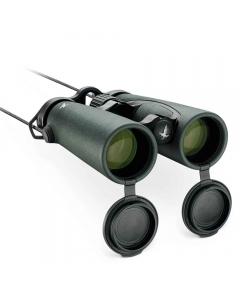 Swarovski EL 10x42 Swarovision Binoculars