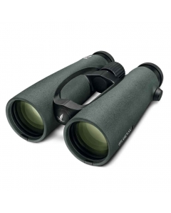 Swarovski EL 12x50 Green Binoculars