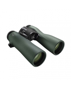 Swarovski 12x42 NL Pure Binoculars