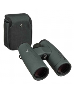Swarovski 8x42 SLC Binoculars