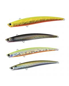 Duo Tide Vib Slim 140 14cm 32g
