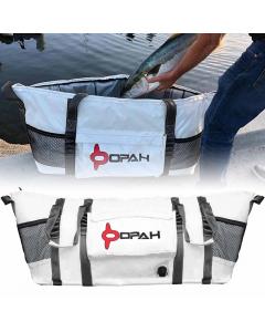 Opah Fathom Kill Bag