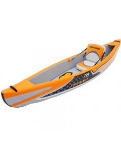Aqua Marina Tomahawk DWF High-End Kayaks