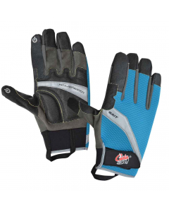 Cuda 18357 Bait Gloves, Large