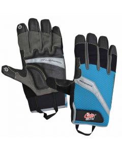 Cuda 18360 Offshore Gloves, Medium